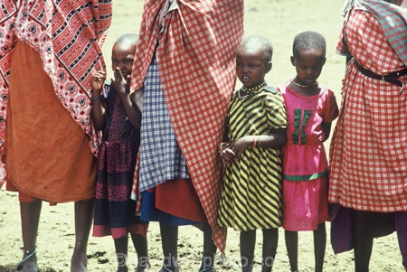 africa;african;africans;black;ethnic;female;maasai;masai;people;person;persons;necklace;necklaces;jewellery;portrait;portraits;tradition;traditional;costume;costumes;traditional-costume;traditional-costumes;culture;cultural;tribe;tribal;east-africa;rift-valley;children;girls