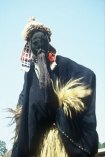 africa;african;africans;black;ethnic;male;people;person;persons;jewellery;portrait;portraits;tradition;traditional;costume;costumes;traditions-costume;traditional-costumes;culture;cultural;cultures;tribe;tribes;tribal;west-africa;indigenous;native;adorn;adornment;hat;hats;stilts;dance;dancers;ceremony;ceremonies;mask;masks;sahel