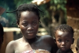 africa;african;africans;ethnic;ghana;ghanain;african;west-africa;africa;dixcove;dix-cove;mother;child;children;mothers;baby;babies