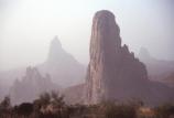 volcano;volcanoes;cameroons;cameroon;camerouns;african;africa-;cameroun;volcanic-plug;volcanic-plugs;cliff;cliffs;bluff;bluffs;pinnacles;pinnacle;rock;rocks;harmattan