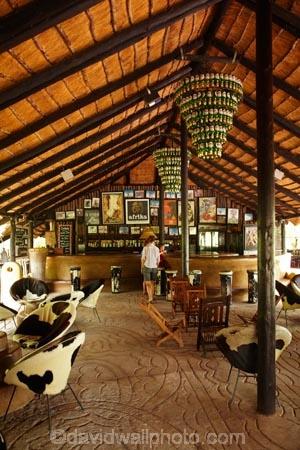Africa;ale House;ale Houses;bar;bars;Botswana;