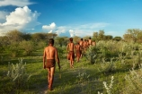 Africa;African;African-bush;Botswana;bush;Bushman;Bushmen;cultural;cultural-exchange;culture;forager-society;Ghanzi;hunter_gatherer;Hunting-and-gathering;people;person;San;San-Bushman;San-Bushmen;San-Living-Museum;San-people;Southern-Africa;Thakadu;Thakadu-Bush-Camp;tradition;traditional;Traditional-Bushman-Culture;traditional-clothing;traditional-costume;traditional-dress;Traditional-San-Culture;tribe