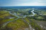 aerial;aerial-image;aerial-images;aerial-photo;aerial-photograph;aerial-photographs;aerial-photography;aerial-photos;aerial-view;aerial-views;aerials;Africa;Boro-River;Boro-Settlement;Boro-Village;Botswana;chanel;chanels;delta;deltas;Endorheic-basin;flood-plain;flood-plains;flood_plain;flood_plains;floodplain;floodplains;inland-delta;internal-drainage-systems;Okavango;Okavango-Delta;Okavango-Swamp;plain;plains;river;river-delta;rivers;Seven-Natural-Wonders-of-Africa;Southern-Africa;stream;streams;swamp;swampland;swamps;water;channel;channels;