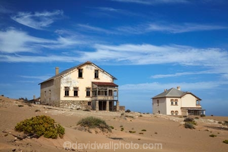 abandon;abandoned;abandoned-house;abandoned-houses;Africa;african;Architects-House;Architects-House;building;buildings;character;Colemans-hill;derelict;derelict-building;derelict-house;derelict-houses;dereliction;desert;deserted;deserts;desolate;desolation;destruction;dry;empty;ghost-town;ghost-towns;heritage;historic;historic-building;historic-buildings;Historic-Ruins;historical;historical-building;historical-buildings;history;home;homes;house;houses;Kolmannskuppe;Kolmanskop;Kolmanskop-Ghost-town;Luderitz;Managers-House;Managers-House;namib;Namib-Desert;Namibia;neglect;neglected;old;old-fashioned;old_fashioned;ruin;ruins;run-down;rundown;rustic;sand;sandy;Southern-Africa;Southern-Namiba;southern-Namibia;tourism;tourist-attraction;tourist-attractions;tradition;traditional;vintage