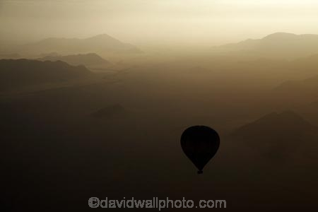 adventure;aerial;aerial-image;aerial-images;aerial-photo;aerial-photograph;aerial-photographs;aerial-photography;aerial-photos;aerial-view;aerial-views;aerials;Africa;air;aviation;balloon;ballooning;balloons;break-of-day;dawn;dawning;daybreak;desert;deserts;early-light;first-light;flight;float;floating;fly;flying;horticulture;hot-air-balloon;hot-air-ballooning;hot-air-balloons;Hot_air-Balloon;hot_air-ballooning;hot_air-balloons;hotair-balloon;hotair-balloons;mid-air;mid_air;morning;Namib-Desert;Namib-Naukluft-N.P.;Namib-Naukluft-National-Park;Namib-Naukluft-NP;Namib-Sky-Adventure-Safaris;Namib-Sky-Balloon-Safaris;Namib_Naukluft-N.P.;Namib_Naukluft-National-Park;Namib_Naukluft-NP;Namibia;Namibsky;national-park;national-parks;reserve;reserves;Sesriem;Sesriem-Balloons;Southern-Africa;sunrise;sunrises;sunup;tourism;tourist;tourists;transport;transportation;travel;traveler;traveling;traveller;travelling;twilight;vacation;vacationers;vacationing;vacations