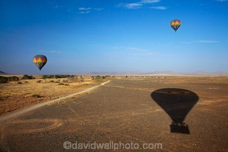 adventure;aerial;aerial-image;aerial-images;aerial-photo;aerial-photograph;aerial-photographs;aerial-photography;aerial-photos;aerial-view;aerial-views;aerials;Africa;air;aviation;balloon;ballooning;balloons;desert;deserts;flight;float;floating;fly;flying;horticulture;hot-air-balloon;hot-air-ballooning;hot-air-balloons;Hot_air-Balloon;hot_air-ballooning;hot_air-balloons;hotair-balloon;hotair-balloons;mid-air;mid_air;Namib-Desert;Namib-Naukluft-N.P.;Namib-Naukluft-National-Park;Namib-Naukluft-NP;Namib-Sky-Adventure-Safaris;Namib-Sky-Balloon-Safaris;Namib_Naukluft-N.P.;Namib_Naukluft-National-Park;Namib_Naukluft-NP;Namibia;Namibsky;national-park;national-parks;reserve;reserves;Sesriem;Sesriem-Balloons;shadow;shadows;Southern-Africa;tourism;tourist;tourists;transport;transportation;travel;traveler;traveling;traveller;travelling;vacation;vacationers;vacationing;vacations