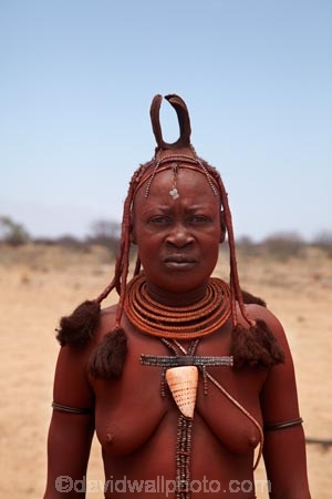 adorn;adornment;adornments;Africa;African;braiding;costume;costumes;cultural;cultural-exchange;culture;cultures;Erongo-Region;female;Himba;Himba-Woman;Himba-Women;indigenous;indigenous-people;indigenous-tribe;jewelery;jewellery;Namib-Desert;Namibia;native;necklace;necklaces;ochre;Omuhimba;Ovahimba;shell;Southern-Africa;tibe;tradition;traditional;traditional-clothing;traditional-costume;traditional-dress;traditions;tribal