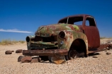abandon;abandoned;Africa;automobile;automobiles;broken-down;broken_down;car;cars;castaway;character;derelict;dereliction;desert;deserts;desolate;desolation;destruction;dry;Gondwana-Canon-park;heritage;historic;historical;history;Namib-Desert;Namibia;neglect;neglected;old;old-fashioned;old_fashioned;ruin;ruins;run-down;rustic;rusting;rusty;Southern-Africa;Southern-Namiba;tradition;traditional;vehicle;vehicles;vintage;wreck;wrecks