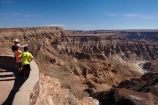 Africa;african;Ai_Ais-and-Fish-River-Canyon-Park;ai_ais-hot-springs-game-park;Ai_Ais-Richtersveld-Transfrontier-Park;Ai_AisRichtersveld-Transfrontier-Park;boy;boys;canyon;canyons;chasm;chasms;child;children;cut;deep;desert;deserts;dry;erosion;families;family;family-holiday;female;fish-river;Fish-River-Canyon;fish-river-canyon-national-park;formation;formations;geological-feature;geological-features;girl;girls;gorge;gorges;Hikers-viewpoint;Hikers-viewpoint;Hikers-viewpoint;holidays;lookout;lookouts;mother;Namib-Desert;Namibia;Namibian;panorama;panoramas;people;person;ravine;ravines;river;rivers;scene;scenes;scenic-view;scenic-views;Southern-Africa;Southern-Namiba;terrace;terraces;tourism;tourist;tourist-attraction;tourist-attractions;tourists;valley;valleys;View;viewpoint;viewpoints;views;vista;vistas;void;voids