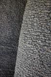 Adansonia-digitata;Africa;Baobab;baobab-tree;baobab-trees;baobab-trunk;Baobabs;bark;Bucks-Rest-Camp;cream-of-tartar-tree.;monkey_bread-tree;Namibia;Nyae-Nyae-Conservancy;Otjozondjupa-District;Otjozondjupa-Region;pattern;patterns;Raleigh-International;Southern-Africa;texture;textures;tree;tree-trunk;tree-trunks;trees;trunk;trunks;Tsumkwe;upside_down-tree