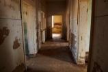 abandon;abandoned;abandoned-house;abandoned-houses;Africa;african;building;buildings;character;Colemans-hill;corridor;corridors;derelict;derelict-building;derelict-house;derelict-houses;dereliction;desert;deserted;deserts;desolate;desolation;destruction;door;doors;doorway;doorways;empty;ghost-town;ghost-towns;hall;halls;hallway;hallways;heritage;historic;historic-building;historic-buildings;Historic-Ruins;historical;historical-building;historical-buildings;history;home;homes;house;houses;Kolmannskuppe;Kolmanskop;Kolmanskop-Ghost-town;Luderitz;namib;Namib-Desert;Namibia;neglect;neglected;old;old-fashioned;old_fashioned;passage;passages;passageway;passageways;ruin;ruins;run-down;rundown;rustic;sand;sandy;Southern-Africa;Southern-Namiba;southern-Namibia;tourism;tourist-attraction;tourist-attractions;tradition;traditional;vintage