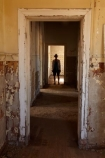 abandon;abandoned;abandoned-house;abandoned-houses;Africa;african;building;buildings;character;Colemans-hill;corridor;corridors;derelict;derelict-building;derelict-house;derelict-houses;dereliction;desert;deserted;deserts;desolate;desolation;destruction;door;doors;doorway;doorways;empty;ghost-town;ghost-towns;hall;halls;hallway;hallways;heritage;historic;historic-building;historic-buildings;Historic-Ruins;historical;historical-building;historical-buildings;history;home;homes;house;houses;Kolmannskuppe;Kolmanskop;Kolmanskop-Ghost-town;Luderitz;namib;Namib-Desert;Namibia;neglect;neglected;old;old-fashioned;old_fashioned;passage;passages;passageway;passageways;people;person;ruin;ruins;run-down;rundown;rustic;sand;sandy;Southern-Africa;Southern-Namiba;southern-Namibia;tourism;tourist;tourist-attraction;tourist-attractions;tourists;tradition;traditional;vintage