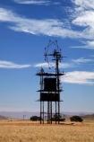 Africa;bore-pump;bore-pumps;bore_pump;bore_pumps;borepump;borepumps;C13-road;Namib-Desert;Namibia;Southern-Africa;Southern-Namibia;water-tank;wind-pump;wind-pumps;wind_mill;wind_mills;wind_pump;wind_pumps;Windmill;windmills;windpump;windpumps