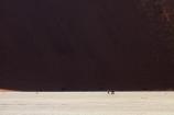 adventure;adventurous;Africa;arid;big-dunes;clay-pan;clay-pans;Dead-Vlei;Deadvlei;desert;deserts;dry;dry-lake;dry-lake-bed;dry-lake-beds;dry-lakes;dune;dunes;giant-dune;giant-dunes;giant-sand-dune;giant-sand-dunes;hot;huge-dunes;lake-bed;large-dunes;Namib-Desert;Namib-Naukluft-N.P.;Namib-Naukluft-National-Park;Namib-Naukluft-NP;Namib_Naukluft-N.P.;Namib_Naukluft-National-Park;Namib_Naukluft-NP;Namibia;national-park;national-parks;natural;pan;people;person;remote;remoteness;reserve;reserves;salt-pan;salt-pans;sand;sand-dune;sand-dunes;sand-hill;sand-hills;sand_dune;sand_dunes;sand_hill;sand_hills;sanddune;sanddunes;sandhill;sandhills;sandy;Sossusvlei;Southern-Africa;tourism;tourist;tourists;vlei;white-clay-pan;wilderness