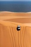 4wd;4wds;4wds;4x4;4x4s;4x4s;Africa;Atlantic-Coast;big-dunes;dune;dunes;four-by-four;four-by-fours;four-wheel-drive;four-wheel-drives;giant-dune;giant-dunes;giant-sand-dune;giant-sand-dunes;huge-dunes;large-dunes;Namib-Naukluft-N.P.;Namib-Naukluft-National-Park;Namib-Naukluft-NP;Namib_Naukluft-N.P.;Namib_Naukluft-National-Park;Namib_Naukluft-NP;Namibia;Nissan;Nissan-Patrol;Nissan-Patrols;Nissan-Safari;Nissan-Safaris;Nissans;sand;sand-dune;sand-dunes;sand-hill;sand-hills;sand_dune;sand_dunes;sand_hill;sand_hills;sanddune;sanddunes;sandhill;sandhills;Sandwich-Harbour-4wd-tour;Sandwich-Harbour-4x4-tour;sandy;Southern-Africa;sports-utility-vehicle;sports-utility-vehicles;suv;suvs;vehicle;vehicles;Walfischbai;Walfischbucht;Walvis-Bay;Walvisbaai