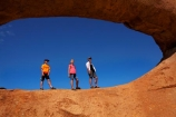 Africa;archway;archways;boy;boys;child;children;Erongo-Region;families;family;family-holiday;family-holidays;female;geological;geology;girl;girls;Groot-Spitzkop;holiday;holidays;mother;Namib-Desert;Namibia;Natural-Arch;Natural-Arches;natural-bridge;natural-bridges;natural-geological-formation;natural-geological-formations;Natural-Rock-Arch;natural-rock-arches;natural-rock-archs;natural-rock-bridge;natural-rock-bridges;people;person;rock;rock-arch;rock-arches;rock-formation;rock-formations;rock-outcrop;rock-outcrops;rock-tor;rock-torr;rock-torrs;rock-tors;rocks;Southern-Africa;Spitzkop;Spitzkoppe;stone;tourism;tourist;tourists;unusual-natural-feature;unusual-natural-features;unusual-natural-formation;unusual-natural-formations;wilderness;wilderness-area;wilderness-areas;woman