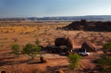 4wd;4wds;4wds;4x4;4x4s;4x4s;Africa;Bushlore;Bushlore-4x4;Bushlore-4x4-camper;Camp;Camp-Ground;Camp-Grounds;Camp-Site;Camp-Sites;camper;campers;Camping;Camping-Area;Camping-Areas;Camping-Ground;Camping-Grounds;Camping-Site;Camping-Sites;Damaraland;double-cab-hilux;four-by-four;four-by-fours;four-wheel-drive;four-wheel-drives;Hilux;hilux-camper;Hiluxes;Holiday;Holiday-Park;Holiday-Parks;holidays;Kunene-District;Kunene-Region;Mowani-Mountain-Camp;Namibia;roof-tent;roof-tents;Southern-Africa;sports-utility-vehicle;sports-utility-vehicles;suv;suvs;Toyota;toyota-camper;Toyota-Hilux;Toyota-Hiluxes;Toyotas;twin-cab-hilux;Twyfelfontein;vacation;vacations;vehicle;vehicles
