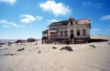 Kolmanskop-Ghost-town;ghost-town;Luderitz;southern-Namibia;Africa;african;abandon;abandoned;Namibia;desert;deserts;deserted;desolate;desolation;destruction;derelict;dereliction;empty;ghost-towns;house;houses;home;homes;namib;neglect;neglected;run_down;rundown;run-down