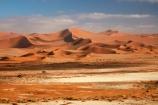 Africa;African;arid;big-dunes;desert;deserts;dry;dune;dunes;giant-dune;giant-dunes;giant-sand-dune;giant-sand-dunes;hot;huge-dunes;large-dunes;Namib-Desert;Namib-Naukluft-N.P.;Namib-Naukluft-National-Park;Namib-Naukluft-NP;Namib_Naukluft-N.P.;Namib_Naukluft-National-Park;Namib_Naukluft-NP;Namibia;national-park;national-parks;natural;orange-sand;remote;remoteness;reserve;reserves;sand;sand-dune;sand-dunes;sand-hill;sand-hills;sand_dune;sand_dunes;sand_hill;sand_hills;sanddune;sanddunes;sandhill;sandhills;sandy;Sossusvlei;Southern-Africa;wilderness
