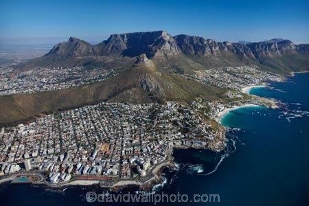 aerial;aerial-image;aerial-images;aerial-photo;aerial-photograph;aerial-photographs;aerial-photography;aerial-photos;aerial-view;aerial-views;aerials;Africa;apartment;apartments;Atlantic-Coast;Atlantic-seaboard;Bantry-Bay;beach;beaches;Camps-Bay;Cape-Town;cities;city;cityscape;cityscapes;Clifton-Beach;coast;coastal;coastline;coastlines;coasts;Fresnaye;Lions-Head;Lions-Head;ocean;oceans;sand;sandy;Saunders-Rocks;sea;Sea-Point;seas;shore;shoreline;shorelines;shores;South-Africa;Southern-Africa;surf;Table-Mountain;The-12-Apostles;The-Twelve-Apostles;water;wave;waves;Western-Cape;Western-Cape-Province