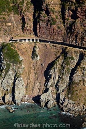 aerial;aerial-image;aerial-images;aerial-photo;aerial-photograph;aerial-photographs;aerial-photography;aerial-photos;aerial-view;aerial-views;aerials;Africa;bluff;bluffs;Cape-Peninsula;Cape-Town;Chapmans-Peak;Chapmans-Peak-Drive;Chapmans-Peak;Chapmans-Peak-Drive;Chappies;cliff;cliffs;coast;coastal;coastline;coastlines;coasts;dangerous;dangerous-roads;driving;half-tunnel;half_tunnel;highway;highways;M6-highway;ocean;oceans;open-road;open-roads;road;road-trip;roads;rock-shelter;rock-verandah;rockfall-shelter;sea;seas;shore;shoreline;shorelines;shores;South-Africa;Southern-Africa;spectacular;spectacular-road;spectacular-roads;steep;tourism;transport;transportation;travel;traveling;travelling;trip;water;Western-Cape;Western-Cape-Province