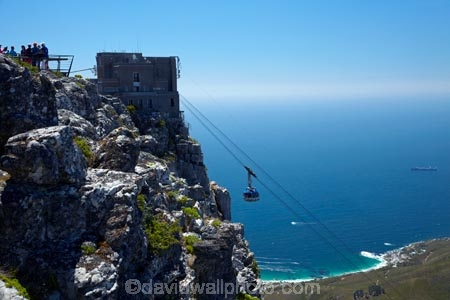 aerial-cable-car;aerial-cable-cars;aerial-cable-way;aerial-cable-ways;aerial-cable_car;aerial-cable_cars;aerial-cable_way;aerial-cable_ways;aerial-cablecar;aerial-cablecars;aerial-cableway;aerial-cableways;Africa;Atlantic-Coast;Atlantic-Seaboard;bluff;bluffs;cable-car;cable-cars;cable-way;cable-ways;cable_car;cable_cars;cable_way;cable_ways;cablecar;cablecars;cableway;cableways;Cape-Town;cliff;cliffs;Clifton-Beach;escarpment;excursion;excursions;gondola;gondolas;high;high-up;lookout;lookouts;national-parks;panorama;panoramas;ride;rotair-cable-car;S.A.;scene;scenes;scenic-view;scenic-views;skyway;skyways;South-Africa;Southern-Africa;Sth-Africa;Table-Bay;Table-Mountain;Table-Mountain-Aerial-Cableway;Table-Mountain-Cable-Car;Table-Mountain-Cable_car;Table-Mountain-Cableway;Table-Mountain-N.P.;Table-Mountain-National-Park;Table-Mountain-NP;tourism;tourist;tourist-attraction;tourist-attractions;tourist-ride;tourist-rides;tourists;upper-cable-station;View;viewpoint;viewpoints;views;vista;vistas;Western-Cape;Western-Cape-Province