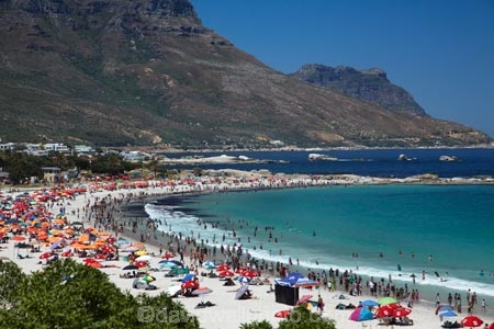 12-Apostles;Africa;Atlantic-Coast;Atlantic-seaboard;beach;beach-umbrella;beach-umbrellas;beaches;Camps-Bay;Cape-Peninsula;Cape-Town;coast;coastal;coastline;coastlines;coasts;crowd;crowds;national-parks;ocean;oceans;people;person;picnic;picnics;S.A.;sand;sandy;sea;seas;shore;shoreline;shorelines;shores;South-Africa;Southern-Africa;Sth-Africa;summer;sun-umbrella;sun-umbrellas;swimmer;swimmers;Table-Mountain-N.P.;Table-Mountain-National-Park;Table-Mountain-NP;The-Twelve-Apostles;Twelve-Apostles;umbrella;umbrellas;water;Western-Cape;Western-Cape-Province