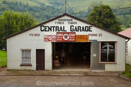 Central Garage in historic village of Pilgrim_s Rest, near Graskop on town and country storage, town and country locksmiths, town and country door lock, town and country conservatories, town and country plumbing,