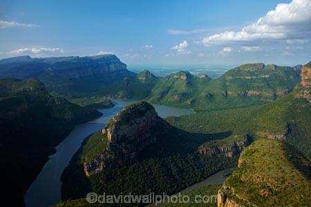 Africa;Blyde-River;Blyde-River-Canyon;Blyde-River-Canyon-Nature-Reserve-Motlatse-Canyon-Provincial-Nat;Blyderivierpoort-Dam;Blyderivierpoort-Reservoir;canyon;canyons;Drakensberg;Drakensberg-escarpment;Eastern-Transvaal;lake;lakes;lookout;lookouts;Mpumalanga;natural-feature;panorama;panoramas;Republic-of-South-Africa;scene;scenes;scenic-view;scenic-views;South-Africa;South-African-Republic;Southern-Africa;tourism;tourist-attraction;tourist-attractions;valley;valleys;view;viewpoint;viewpoints;views;vista;vistas