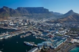 aerial;aerial-image;aerial-images;aerial-photo;aerial-photograph;aerial-photographs;aerial-photography;aerial-photos;aerial-view;aerial-views;aerials;Africa;boat;boat-harbor;boat-harbors;boat-harbour;boat-harbours;boats;c.b.d.;Cape-Town;Cape-Town-Waterfront;CBD;central-business-district;cities;city;cityscape;cityscapes;coast;coastal;coastline;coastlines;coasts;cruiser;cruisers;dock;docks;harbor;harbors;harbour;harbours;jetties;jetty;launch;launches;Lions-Head;Lions-Head;marina;marinas;ocean;oceans;pier;piers;port;Port-of-Cape-Town;ports;quay;quays;sea;seas;shore;shoreline;shorelines;shores;South-Africa;Southern-Africa;Table-Bay;Table-Mountain;The-Table-Bay-Hotel;V-amp;-A-Waterfront;V-and-A-Waterfront;Vamp;A-Waterfront;Victoria-amp;-Alfred-Waterfront;Victoria-and-Alfred-Waterfront;water;waterside;Western-Cape;Western-Cape-Province;wharf;wharfes;wharves