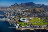 aerial;aerial-image;aerial-images;aerial-photo;aerial-photograph;aerial-photographs;aerial-photography;aerial-photos;aerial-view;aerial-views;aerials;Africa;Cape-Town;Cape-Town-Stadium;Cape-Town-Waterfront;coast;coastal;coastline;coastlines;coasts;football;football-stadium;football-stadiums;Golf-Club;Golf-Clubs;Golf-Course;Golf-Courses;Golf-Links;Green-Point;Green-Point-Stadium;Green-Pt;Kaapstad_stadion;Lions-Head;Lions-Head;Metropolitan-Golf-Club;Mouille-Point;Mouille-Pt;ocean;oceans;pitch;Radisson-Blu-Hotel;Radisson-Blu-Hotel-Waterfront;Radisson-Blue-Hotel;sea;seas;shore;shoreline;shorelines;shores;soccer-stadium;soccer-stadiums;South-Africa;Southern-Africa;sport;sports;sports-stadium;sports-stadiums;stadia;stadium;stadiums;Table-Bay;Table-Mountain;V-A-Waterfront;V-and-A-Waterfront;VA-Waterfront;Victoria-Alfred-Waterfront;Victoria-and-Alfred-Waterfront;water;Western-Cape;Western-Cape-Province