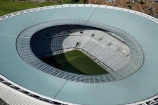 aerial;aerial-image;aerial-images;aerial-photo;aerial-photograph;aerial-photographs;aerial-photography;aerial-photos;aerial-view;aerial-views;aerials;Africa;Cape-Town;Cape-Town-Stadium;football;football-stadium;football-stadiums;Green-Point;Green-Point-Stadium;Kaapstad_stadion;pitch;soccer-stadium;soccer-stadiums;South-Africa;Southern-Africa;sport;sports;sports-stadium;sports-stadiums;stadia;stadium;stadiums;Western-Cape;Western-Cape-Province