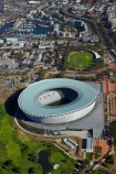 aerial;aerial-image;aerial-images;aerial-photo;aerial-photograph;aerial-photographs;aerial-photography;aerial-photos;aerial-view;aerial-views;aerials;Africa;Cape-Town;Cape-Town-Stadium;Cape-Town-Waterfront;football;football-stadium;football-stadiums;Green-Point;Green-Point-Stadium;Kaapstad_stadion;Metropolitan-Golf-Club;pitch;soccer-stadium;soccer-stadiums;South-Africa;Southern-Africa;sport;sports;sports-stadium;sports-stadiums;stadia;stadium;stadiums;V-amp;-A-Waterfront;V-and-A-Waterfront;Vamp;A-Waterfront;Victoria-amp;-Alfred-Waterfront;Victoria-and-Alfred-Waterfront;Western-Cape;Western-Cape-Province