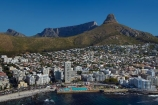accommodation;aerial;aerial-image;aerial-images;aerial-photo;aerial-photograph;aerial-photographs;aerial-photography;aerial-photos;aerial-view;aerial-views;aerials;africa;apartment;apartments;Atlantic-Coast;Atlantic-Seaboard;beach;beaches;cape;Cape-Town;cities;city;cityscape;cityscapes;coast;coastal;coastline;coastlines;coasts;Fresnaye;high-rise;high-rises;high_rise;high_rises;highrise;highrises;holiday;holiday-accommodation;holidays;Lions-Head;Lions-Head;multi_storey;multi_storied;multistorey;multistoried;ocean;oceans;people;person;point;pool;pools;residential;residential-apartment;residential-apartments;residential-building;residential-buildings;sand;sandy;sea;Sea-Point;Sea-Point-Pool;Sea-Point-Promenade;Sea-Point-Swimming-Pool;seas;shore;shoreline;shorelines;shores;south;South-Africa;Southern-Africa;swim;swimmer;swimmers;swimming;swimming-pool;swimming-pools;Table-Mountain;tower-block;tower-blocks;town;water;Western-Cape;Western-Cape-Province