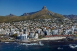 accommodation;aerial;aerial-image;aerial-images;aerial-photo;aerial-photograph;aerial-photographs;aerial-photography;aerial-photos;aerial-view;aerial-views;aerials;africa;apartment;apartments;Atlantic-Coast;Atlantic-Seaboard;beach;beaches;cape;Cape-Town;cities;city;cityscape;cityscapes;coast;coastal;coastline;coastlines;coasts;Fresnaye;high-rise;high-rises;high_rise;high_rises;highrise;highrises;holiday;holiday-accommodation;holidays;Lions-Head;Lions-Head;multi_storey;multi_storied;multistorey;multistoried;ocean;oceans;point;residential;residential-apartment;residential-apartments;residential-building;residential-buildings;sand;sandy;sea;Sea-Point;Sea-Point-Promenade;seas;shore;shoreline;shorelines;shores;south;South-Africa;Southern-Africa;Table-Mountain;tower-block;tower-blocks;town;water;Western-Cape;Western-Cape-Province