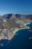 aerial;aerial-image;aerial-images;aerial-photo;aerial-photograph;aerial-photographs;aerial-photography;aerial-photos;aerial-view;aerial-views;aerials;Africa;Bantry-Bay;beach;beaches;Camps-Bay;Cape-Town;Clifton-Beach;coast;coastal;coastline;coastlines;coasts;Lions-Head;Lions-Head;ocean;oceans;sand;sandy;sea;seas;shore;shoreline;shorelines;shores;South-Africa;Southern-Africa;surf;Table-Mountain;The-12-Apostles;The-Twelve-Apostles;water;wave;waves;Western-Cape;Western-Cape-Province