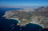 aerial;aerial-image;aerial-images;aerial-photo;aerial-photograph;aerial-photographs;aerial-photography;aerial-photos;aerial-view;aerial-views;aerials;Africa;beach;beaches;Camps-Bay;Cape-Town;Clifton-Beach;coast;coastal;coastline;coastlines;coasts;Lions-Head;Lions-Head;ocean;oceans;sand;sandy;sea;seas;shore;shoreline;shorelines;shores;South-Africa;Southern-Africa;surf;water;wave;waves;Western-Cape;Western-Cape-Province