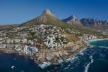 accommodation;aerial;aerial-image;aerial-images;aerial-photo;aerial-photograph;aerial-photographs;aerial-photography;aerial-photos;aerial-view;aerial-views;aerials;Africa;apartment;apartments;Atlantic-Coast;Atlantic-seaboard;Bantry-Bay;Cape-Town;cities;city;cityscape;cityscapes;coast;coastal;coastline;coastlines;coasts;Fresnaye;holiday;holiday-accommodation;Holidays;Lions-Head;Lions-Head;luxury-apartment;luxury-apartments;ocean;oceans;point;residential;residential-apartment;residential-apartments;residential-building;residential-buildings;Saunders-Rocks;sea;seas;shore;shoreline;shorelines;shores;South-Africa;Southern-Africa;Table-Mountain;water;Western-Cape;Western-Cape-Province;yacht;yachts