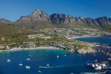 aerial;aerial-image;aerial-images;aerial-photo;aerial-photograph;aerial-photographs;aerial-photography;aerial-photos;aerial-view;aerial-views;aerials;Africa;beach;beaches;Camps-Bay;Cape-Town;Clifton-Beach;coast;coastal;coastline;coastlines;coasts;ocean;oceans;sand;sandy;sea;seas;shore;shoreline;shorelines;shores;South-Africa;Southern-Africa;surf;Table-Mountain;The-12-Apostles;The-Twelve-Apostles;water;wave;waves;Western-Cape;Western-Cape-Province