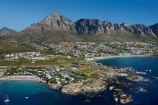 aerial;aerial-image;aerial-images;aerial-photo;aerial-photograph;aerial-photographs;aerial-photography;aerial-photos;aerial-view;aerial-views;aerials;Africa;beach;beaches;Camps-Bay;Cape-Town;Clifton-Beach;coast;coastal;coastline;coastlines;coasts;national-parks;ocean;oceans;sand;sandy;sea;seas;shore;shoreline;shorelines;shores;South-Africa;Southern-Africa;surf;Table-Mountain;Table-Mountain-N.P.;Table-Mountain-National-Park;Table-Mountain-NP;The-12-Apostles;The-Twelve-Apostles;water;wave;waves;Western-Cape;Western-Cape-Province