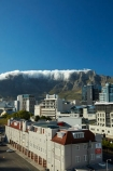 Africa;bluff;bluffs;c.b.d.;Cape-Town;CBD;central-business-district;cities;city;city-bowl;cityscape;cityscapes;cliff;cliffs;cloud;clouds;cloudy;De-Waterkant;escarpment;fog;foggy;fogs;Green-Point;high-rise;high-rises;high_rise;high_rises;highrise;highrises;mist;mists;misty;national-parks;office;office-block;office-blocks;offices;Republic-of-South-Africa;S.A.;South-Africa;South-African-Republic;Southern-Africa;Sth-Africa;Table-cloth;Table-Mountain;Table-Mountain-N.P.;Table-Mountain-National-Park;Table-Mountain-NP;tablecloth;Western-Cape;Western-Cape-Province