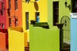 Africa;blue;Bo-Kaap;Bo_Kaap;bright;building;buildings;Cape-Malay;Cape-Malay-Quarter;Cape-Town;city-bowl;color;colorful;colour;colourful;colours;communities;community;door;doors;doorway;doorways;facade;facades;green;heritage;historic;historic-building;historic-buildings;historical;historical-building;historical-buildings;history;home;homes;house;houses;housing;Malay-Quarter;neigborhood;neigbourhood;old;orange;red;Republic-of-South-Africa;residences;residential;S.A.;South-Africa;South-African-Republic;Southern-Africa;Sth-Africa;street;streets;suburb;suburban;suburbia;suburbs;tradition;traditional;urban;Western-Cape;Western-Cape-Province;window;windows;yellow