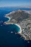 aerial;aerial-image;aerial-images;aerial-photo;aerial-photograph;aerial-photographs;aerial-photography;aerial-photos;aerial-view;aerial-views;aerials;Africa;beach;beaches;Camps-Bay;Cape-Town;Clifton-Beach;coast;coastal;coastline;coastlines;coasts;Lions-Head;Lions-Head;ocean;oceans;sand;sandy;sea;seas;shore;shoreline;shorelines;shores;South-Africa;Southern-Africa;surf;Table-Bay;water;wave;waves;Western-Cape;Western-Cape-Province