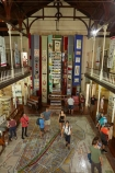 apartied-museum;Cape-Town;District-6-Museum;District-Six-Museum;museum;museums;Republic-of-South-Africa;South-Africa;South-African-Republic;Southern-Africa