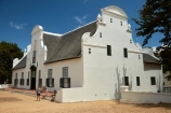 building;buildings;Cape-Town;Groot-Constantia;Groot-Constantia-Vineyard;Groot-Constantia-Wine-Estate;Groot-Constantia-Winery;heritage;historic;historic-building;historic-buildings;historical;historical-building;historical-buildings;history;old;Republic-of-South-Africa;South-Africa;South-African-Republic;Southern-Africa;tradition;traditional;vineyard;vineyards;vintage;wine;Wine-Estate;wineries;winery;Cape-Dutch-Architecture;winelands;Cape-Winelands