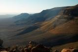 Calvinia;Gannaga;Gannaga-Pass;gravel-road;gravel-roads;metal-road;metal-roads;metalled-road;metalled-roads;Northern-Cape;Northern-Cape-Province;P2250-road;pass;passes;Republic-of-South-Africa;road;roads;Roggeveld-Mountains;South-Africa;South-African-Republic;Southern-Africa;Tankwa-Karoo;Tankwa-Karoo-N.P.;Tankwa-Karoo-National-Park;Tankwa-Karoo-NP;unpaved-road;unpaved-roads;Western-Cape