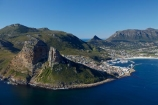 aerial;aerial-image;aerial-images;aerial-photo;aerial-photograph;aerial-photographs;aerial-photography;aerial-photos;aerial-view;aerial-views;aerials;Africa;Atlantic-Seaboard;Cape-Peninsula;Cape-Town;habor;habors;harbour;harbours;Hout-Bay;Houtbaai;Karbonkelberg;national-parks;port;ports;rock-formation;rock-formations;South-Africa;Southern-Africa;Table-Mountain-N.P.;Table-Mountain-National-Park;Table-Mountain-NP;The-Sentinel;Western-Cape;Western-Cape-Province