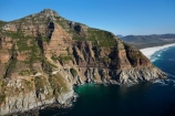 aerial;aerial-image;aerial-images;aerial-photo;aerial-photograph;aerial-photographs;aerial-photography;aerial-photos;aerial-view;aerial-views;aerials;Africa;bluff;bluffs;Cape-Peninsula;Cape-Town;Chapmans-Peak;Chapmans-Peak-Drive;Chapmans-Peak;Chapmans-Peak-Drive;Chappies;cliff;cliffs;coast;coastal;coastline;coastlines;coasts;dangerous;dangerous-roads;driving;half-tunnel;half_tunnel;highway;highways;M6-highway;ocean;oceans;open-road;open-roads;road;road-trip;roads;rock-shelter;rock-verandah;rockfall-shelter;sea;seas;shore;shoreline;shorelines;shores;South-Africa;Southern-Africa;spectacular;spectacular-road;spectacular-roads;steep;tourism;transport;transportation;travel;traveling;travelling;trip;water;Western-Cape;Western-Cape-Province