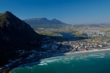 aerial;aerial-image;aerial-images;aerial-photo;aerial-photograph;aerial-photographs;aerial-photography;aerial-photos;aerial-view;aerial-views;aerials;Africa;beach;beaches;Cape-Peninsula;Cape-Town;coast;coastal;coastline;coastlines;coasts;False-Bay;Indian-Ocean;Indian-Ocean-Coast;Muizenberg;Muizenberg-Beach;Muizenburg;Muizenburg-Beach;ocean;oceans;sand;sandy;sea;seas;shore;shoreline;shorelines;shores;South-Africa;Southern-Africa;surf;water;wave;waves;Western-Cape;Western-Cape-Province