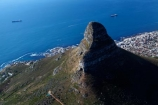 aerial;aerial-image;aerial-images;aerial-photo;aerial-photograph;aerial-photographs;aerial-photography;aerial-photos;aerial-view;aerial-views;aerials;Africa;Atlantic-Coast;Atlantic-Seaboard;Cape-Town;Lions-Head;Lions-Head;lookout;lookouts;national-parks;panorama;panoramas;S.A.;scene;scenes;scenic-view;scenic-views;Sea-Point;South-Africa;Southern-Africa;Sth-Africa;Table-Bay;Table-Mountain;Table-Mountain-N.P.;Table-Mountain-National-Park;Table-Mountain-NP;View;viewpoint;viewpoints;views;vista;vistas;Western-Cape;Western-Cape-Province